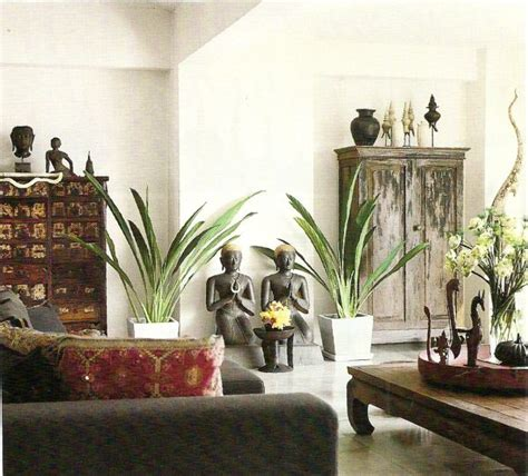 asian home interior design home decorating ideas with an asian theme