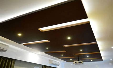 home lighting design bangalore false ceiling design ideas bangalore pictures remodel