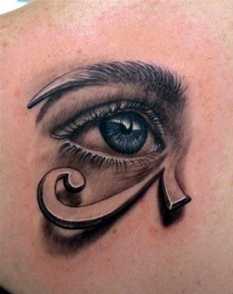 eye designs 40 ultimate eye designs