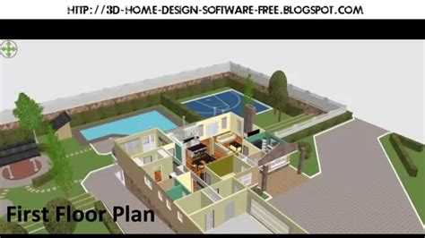 best 3d home design software for best 3d home design software for win xp 7 8 mac os linux