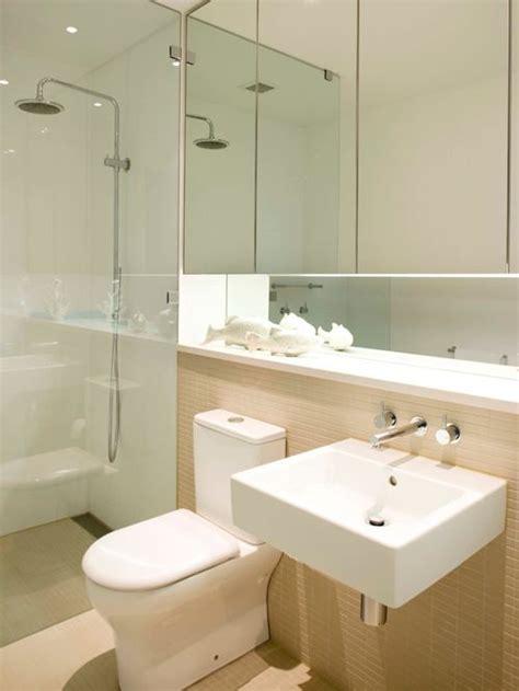 Small Ensuite Bathroom Ideas by Small Ensuite Bathroom Ideas Photos