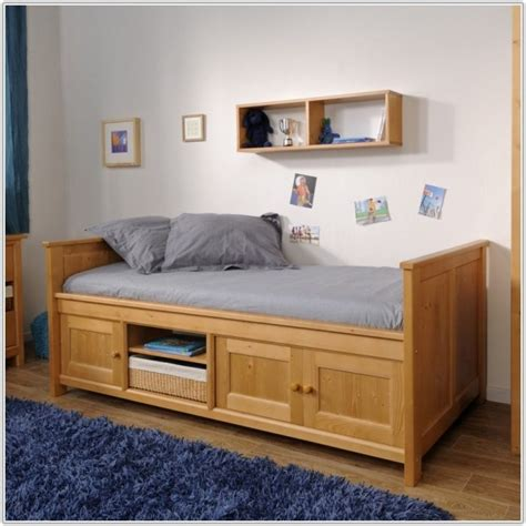 bed storage underneath bed frame with storage underneath 28 images bed with