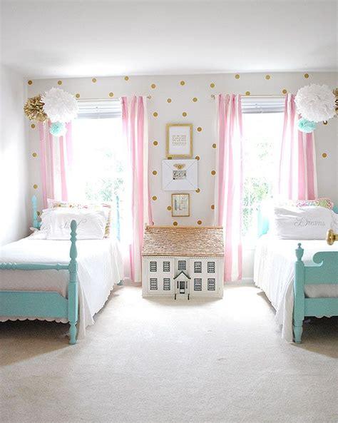 girly bedroom designs best 25 rooms ideas on room tween