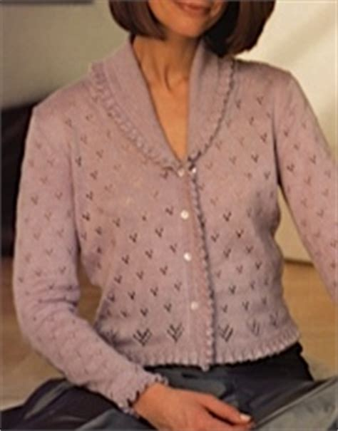 jaeger knitting patterns free knitting patterns jaeger 1000 free patterns