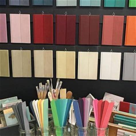 chalk paint colors b q the best tips rustoleum chalk paint colors
