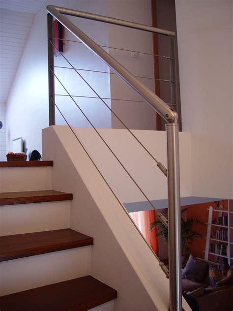 mon escalier en bois apr 232 s r 233 novation peinture p 3 page 2