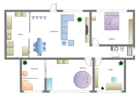 free floor plan layout template simple home floor free simple home floor templates