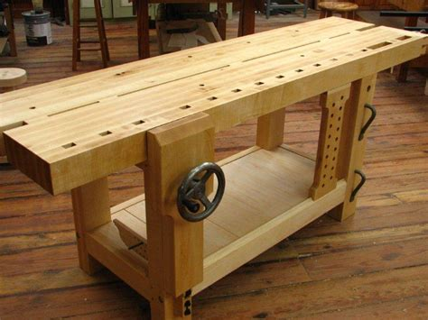 woodworking org roubo workbench plans quotes