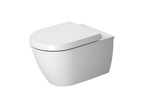 Duravit Darling New Toilet Prijs duravit darling new wall mounted toilet 540mm 2545090000