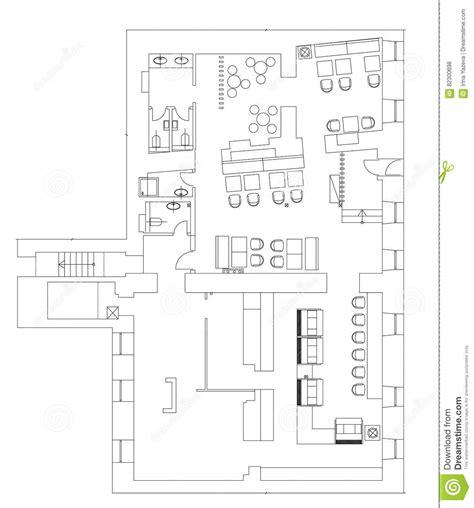 symbols used in floor plans 100 floor plan symbol standard office furniture