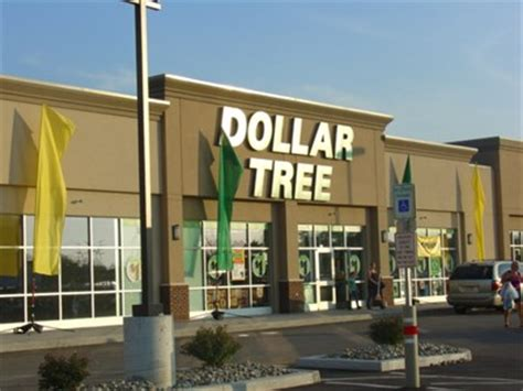 tree shop erie pa dollar tree west 12th st erie pa dollar stores on