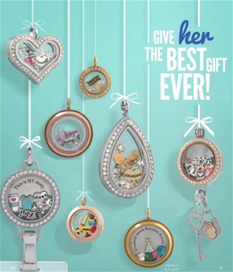 origami owl large locket size 25 best ideas about living lockets on
