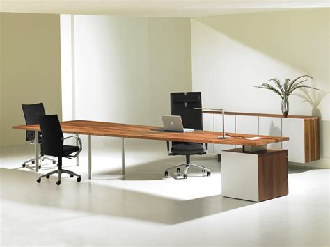 executive desks modern executive desk modern modern executive desk china