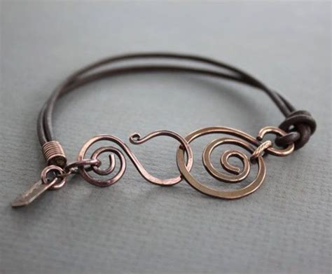 how to make money selling handmade jewelry 25 best ideas about handmade jewelry designs on