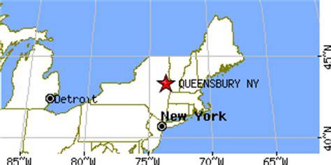 queensbury ny queensbury new york ny population data races