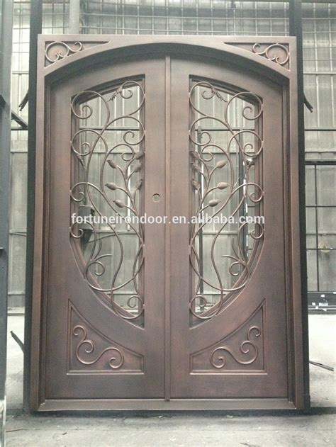 door for sale used exterior doors for sale metal security doors designs