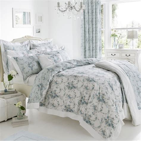 dorma bedding sets dorma bedding sets 1000 images about dorma bedding