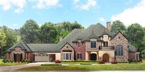 house plans with portico 28 house plans with portico house plans with daylight