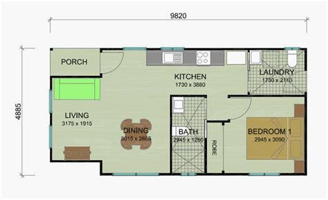 flat floor plans banksia flat floor plans 1 2 3 bedroom