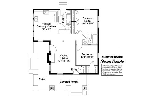 house floor planner craftsman house plans pinewald 41 014 associated designs