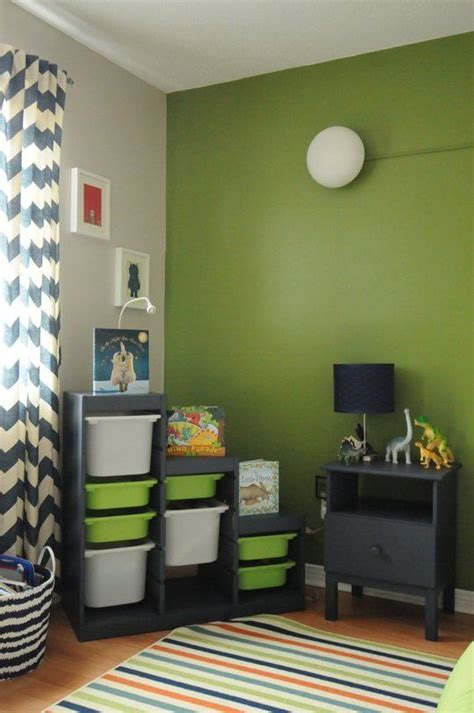 best paint color for boy bedroom best 25 boys bedroom colors ideas on