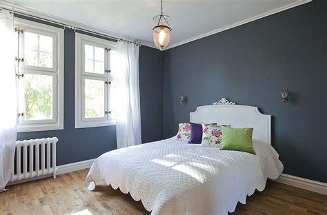 gray and white bedroom design grey and white bedroom ideas decor ideasdecor ideas