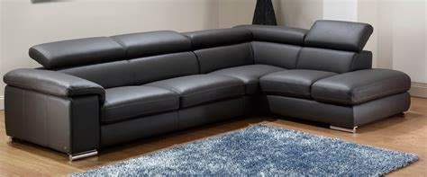 modular reclining sectional sofa sectional with recliner awesome modular