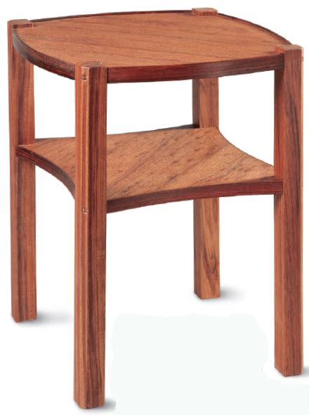 side table woodworking plans woodwork woodworking plans end tables free pdf plans