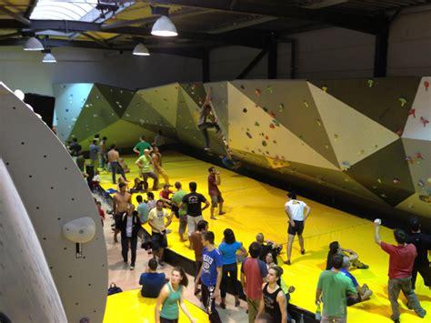 salle d escalade grimper marseille 224 marseille 13011