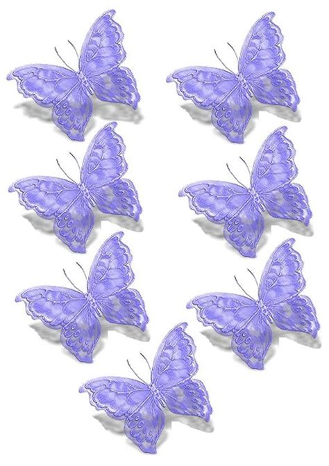 butterfly decoupage paper 69 best images about butterfly decoupage on