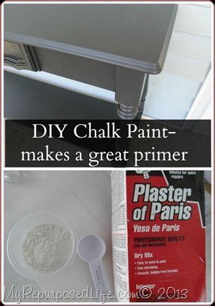 chalk paint no primer diy chalky paint is just not for chalk paint projects use