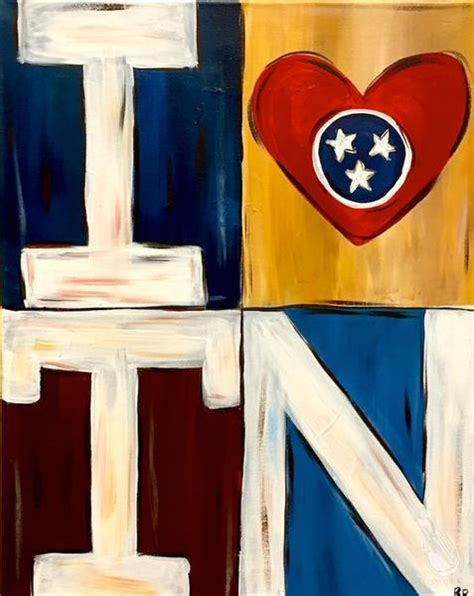 paint with a twist columbia tn i tn saturday january 31 2015 painting with a twist