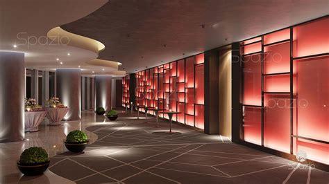 hotel interior designers interior design of hotels in dubai top designers spazio