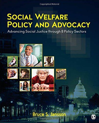 empowerment series social welfare policy and social programs social welfare policy social programs textbooks slugbooks
