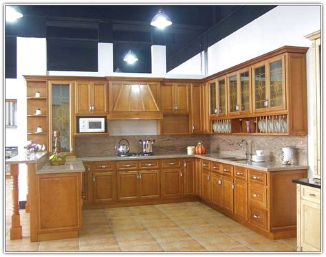 wooden kitchen cabinets designs modern wooden kitchen cabinets home design ideas