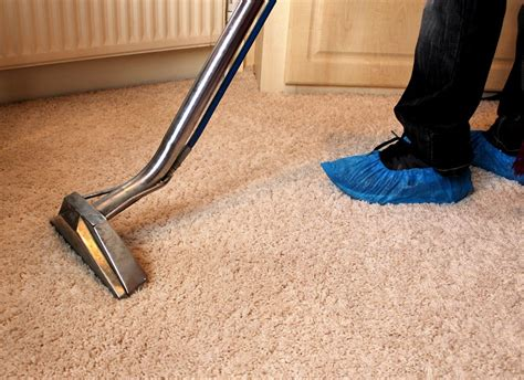 Carpet Ckeaner by Benefits Of Hiring A Professional Carpet Cleaning Company