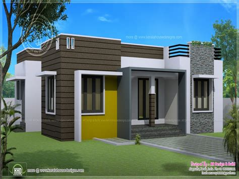 best house designs 1000 square modern house plans 1000 sq ft house plans 1000