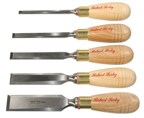 best chisels for woodworking robert sorby chisel set pdf woodworking