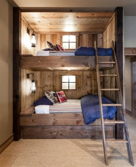 loft bed frame for adults 72 beautiful modern bunk beds for adults 2017 18
