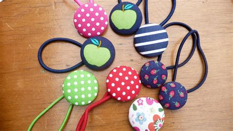 made gifts simple handmade gifts for girls part three