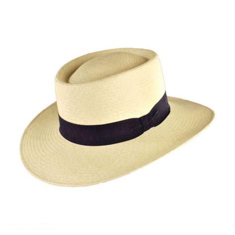 hat for jaxon hats cuenca panama straw gambler hat straw hats