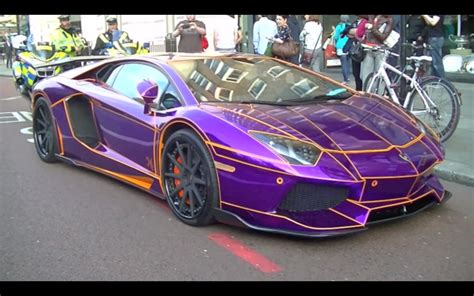 glow in the paint national bookstore price qatari royal s glow in the aventador impounded in uk