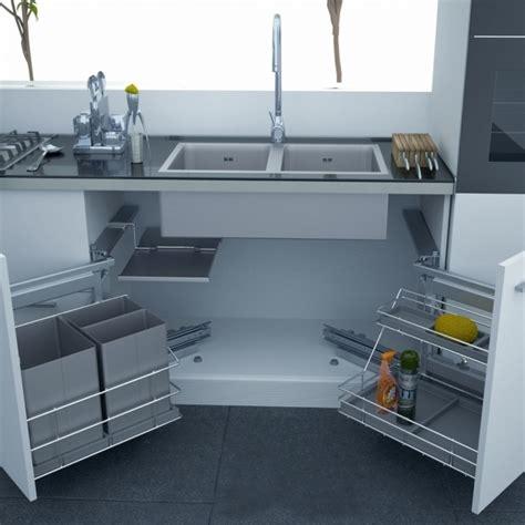 kitchen sink storage ideas awesome bathroom sink storage solutions rukinet
