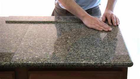 Laminate Kitchen Counters by Five Star Stone Inc Countertops Blog