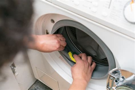 The Best Washing Machines (and Their Matching Dryers) for
