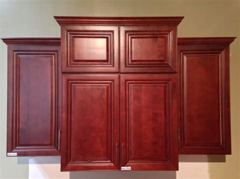 kitchen cabinets clearance sale 100 kitchen cabinets on clearance kitchen cabinets