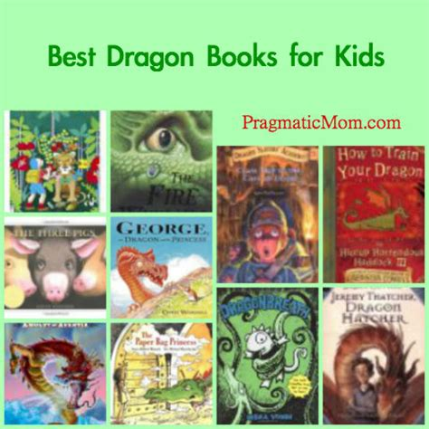 best picture books for toddlers top 10 best children s books pragmaticmom