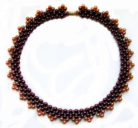 bead magic magic free beading patterns and everything about