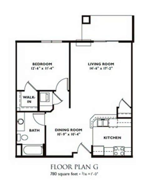 floor plans for one bedroom apartments one bedroom apartments floor plans 28 images 1 bedroom