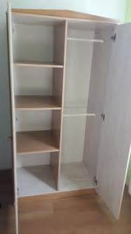 commode armoire clasf